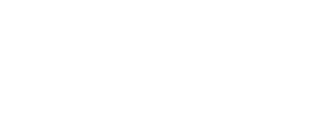 Millbrook House apartments logo